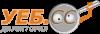 Регистрация на уеб сайт в директории