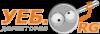 Уеб директории за добавяне на сайтове