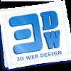 Трябва ли ви изработка на сайт?