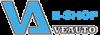 Онлайн магазин за японски авточасти - Ве Ауто